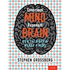 Conscious Mind, Resonant Brain: How Each Brain Makes a Mind