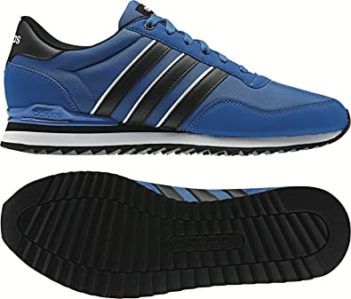 scarpe adidas jogger