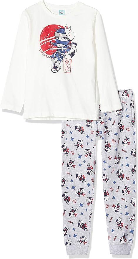 Joules Kipwell Conjuntos de Pijama para Ni/ños