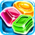 Best Candy Games – Soda Pop Match 3 Puzzle with Jelly, Bubbles & Sweets For Kindle Fire HD Free!  Download and play this fun matching game!