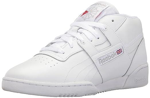 reebok souljas shoes - sochim.com