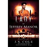 Lady of Jeffrey Manor (Knights of the Castle Book 4)