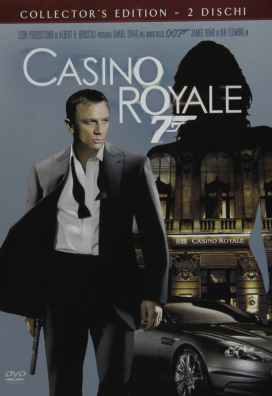 Elicottero 007 : Casino royale 007 elicottero augusta westland aw101 tin box