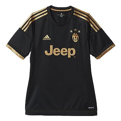 buy popular 5ea27 97e1b juventus 3rd shirt