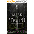 Mark of Truth (Wicked Kingdoms Book 1)