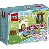 41143 La cuisine de Berry, LEGO® Disney Princess 0117