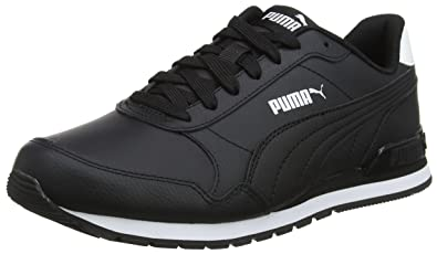 7ecc224439b0 Puma Men s Sneakers  Buy Online at Low Prices in India - Amazon.in