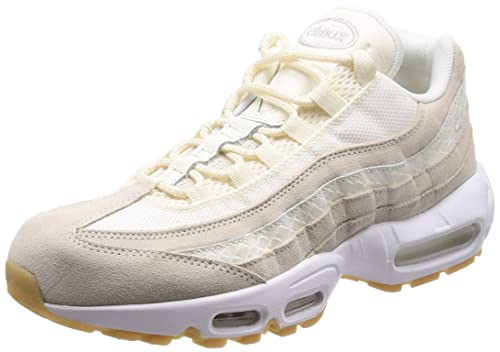 best cheap c6baf 69989 Nike Air Max 95 Premium (Exotic Skin)