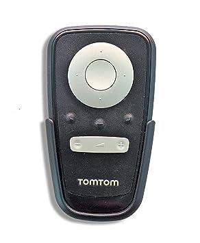 TomTom Control Remoto Original GO 530, GO 540, GO 630, GO 720,