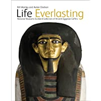 Life Everlasting: The National Museums Scotland Collection of Ancient Egyptian Coffins