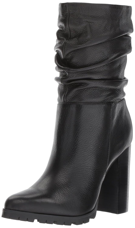 Katy Perry Women's The Raina Ankle Boot B06XD79S39 8.5 B(M) US|Black