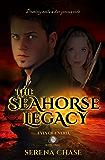 The Seahorse Legacy (Eyes of E'veria Book 3)