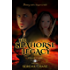 The Seahorse Legacy (Eyes of E'veria Book 3)