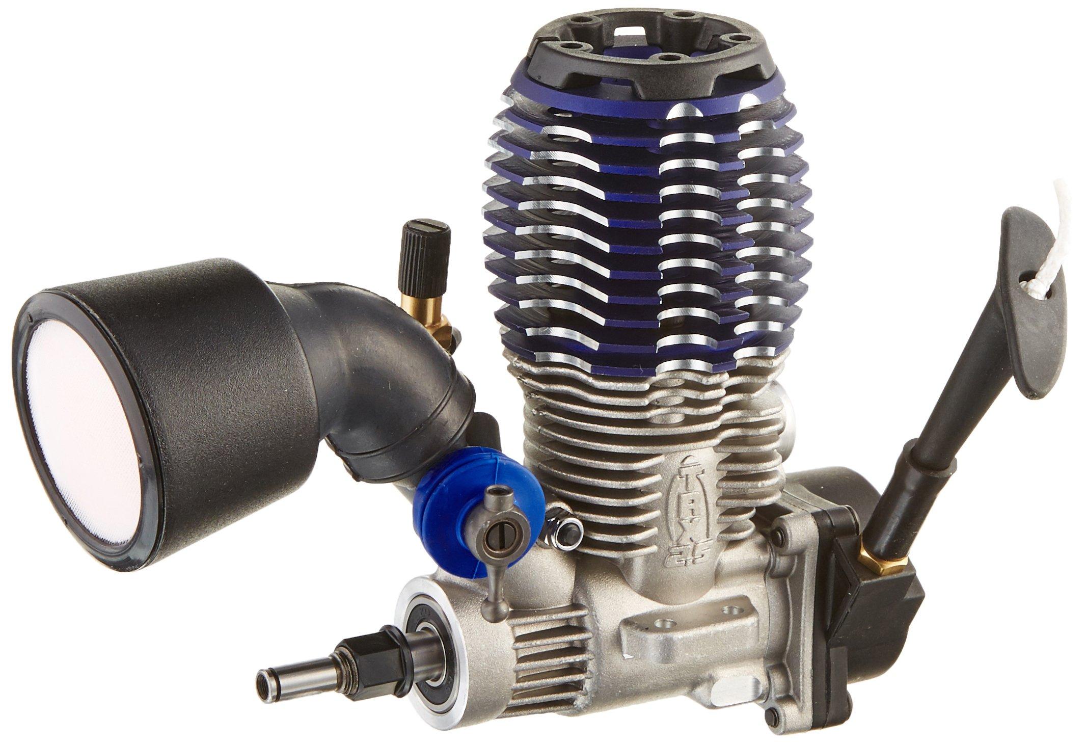 Traxxas 5207R TRX 2.5R Racing Engine by Traxxas (Image #1)