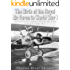 The Birth of the Royal Air Force in World War I: The History and Legacy of British Air Power during the Great War
