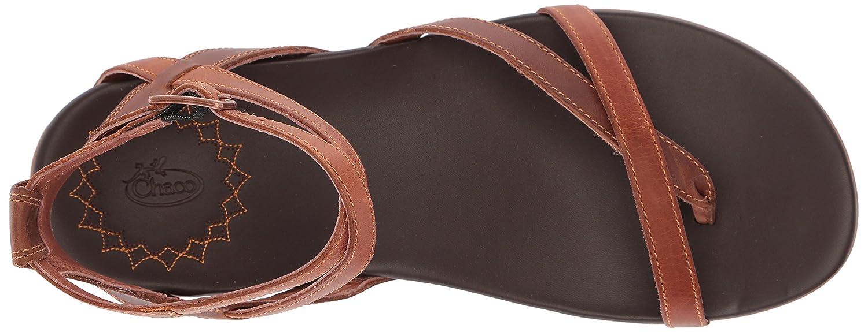 860233245b975 Chaco Women's Women's Women's Juniper Sandal B071GMD3TQ 6 B(M) US ...