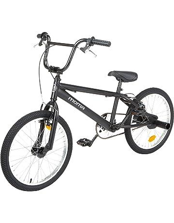 Amazon.es: BMX - Bicicletas: Deportes y aire libre ...