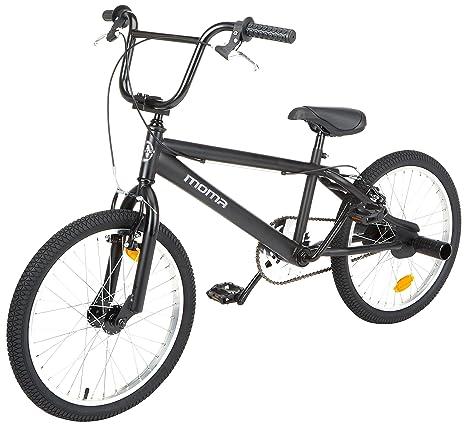 Bicicletta Bmx Freestyle