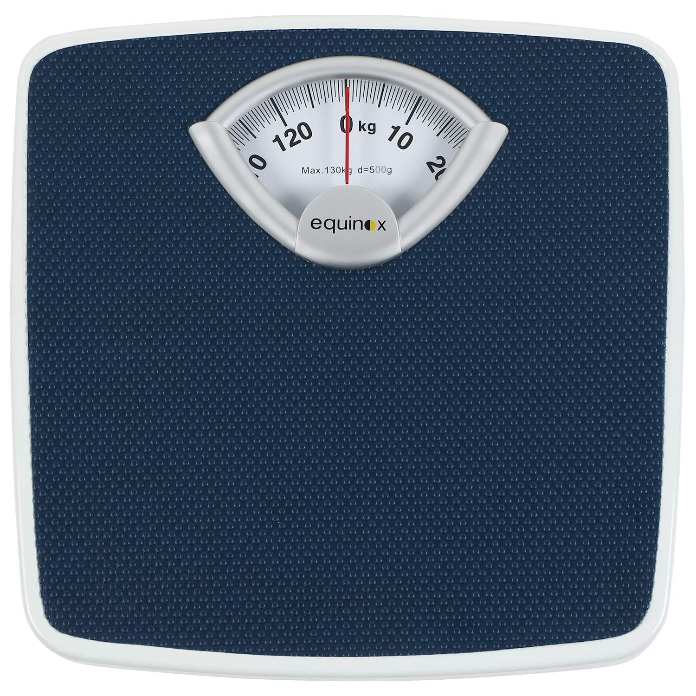 weighing machine best brand