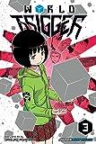 World Trigger, Vol. 3 (Volume 3)