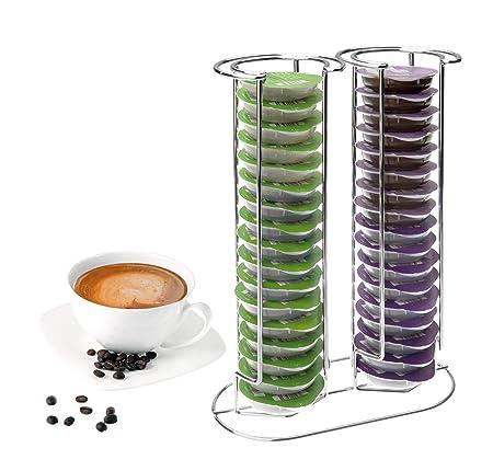 IBILI 783501 - Disp.Caps.Cafe Tassimo Nevado 34 Cap