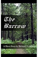 The Barrow Kindle Edition