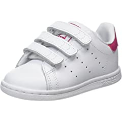 bd5e7b343017 Chaussures Garçon : toutes les marques à la mode sur Amazon.fr