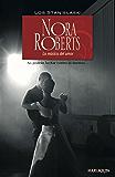 La música del amor: Los Stanislaski (1) (Nora Roberts)