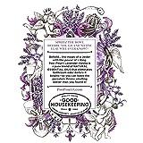 Poo-Pourri Lavender Vanilla 1.4 oz, 2 Count