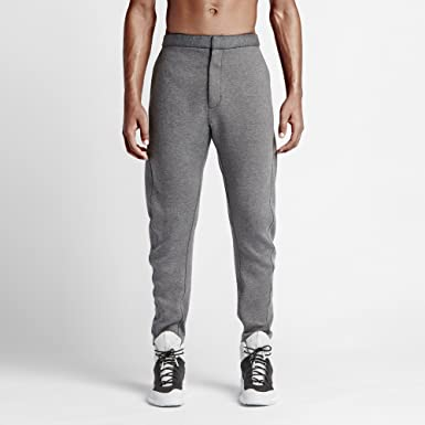 9d39689086fe Image Unavailable. Image not available for. Color  Nike Lab ACG Tech Fleece  Men s Pants ...
