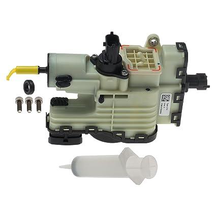 Urea-Fuel Pump BC3Z5L227K FORD OEM Diesel Aftertreatment DEF SCR