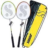 Silver's SB-770 COMBO1 Badminton Kit