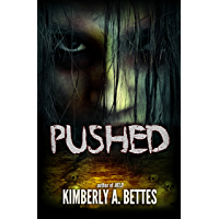 Pushed (Held Book 2) (English Edition)