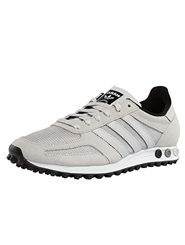 adidas La La Trainer Og, Scarpe da Fitness Uomo: Amazon.it