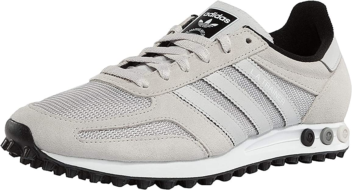 sustantivo confesar Reductor  adidas La Trainer Og, Scarpe da Fitness Uomo: Amazon.it: Scarpe e borse