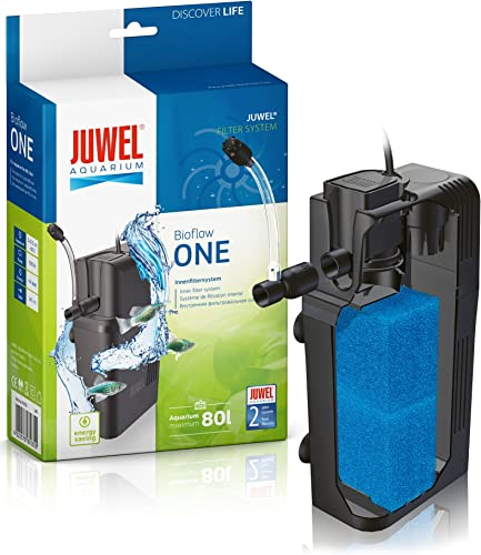 Juwel-Aquarium-Filter-Bioflow-One