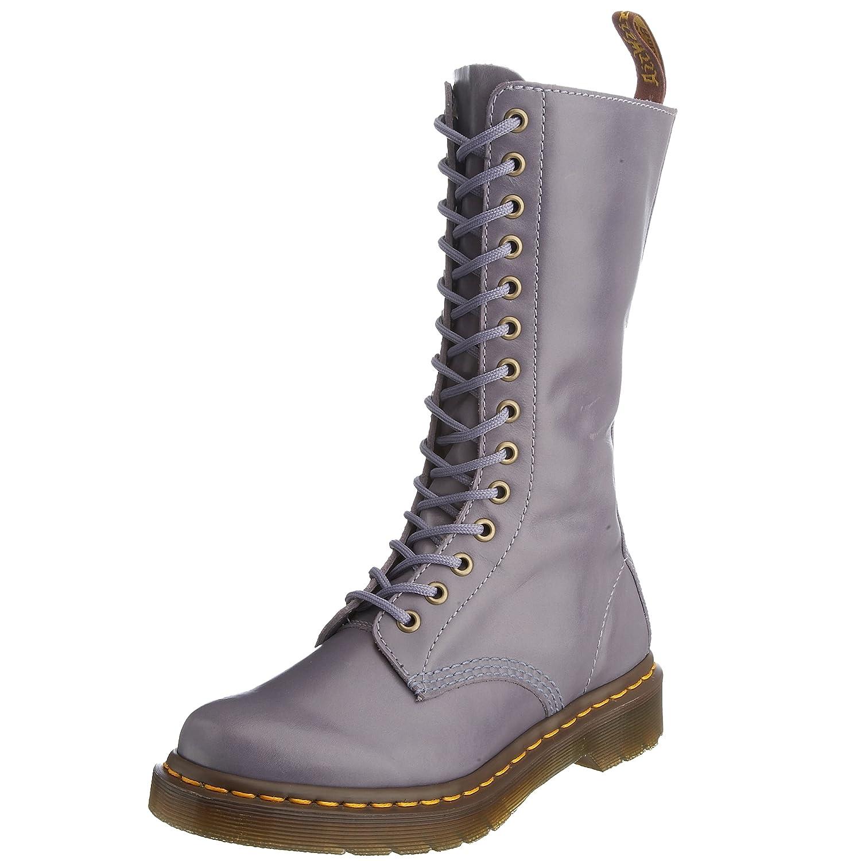 Dr. Martens 1B99 14 Eye Zip Stiefel 11820021 Damen Stiefel