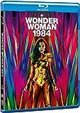 Wonder Woman 1984 [Blu-ray]