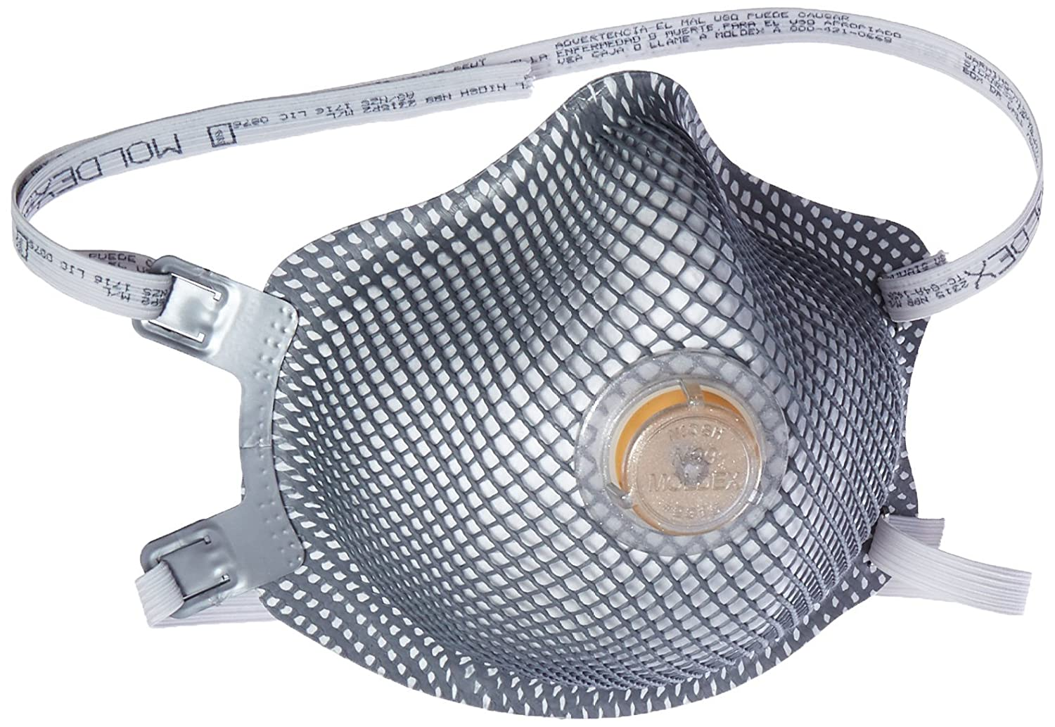 n99 particulate respirator mask