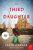 The Third Daughter: A Novel