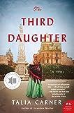The Third Daughter: A Novel