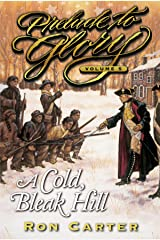 Prelude to Glory Vol. 5: A Cold Bleak Hill Kindle Edition