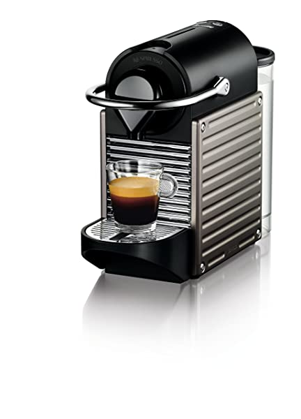 Nespresso-Pixie-Original-Espresso-Machine-by-Breville
