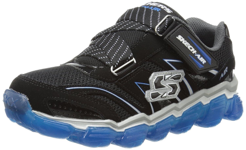 Skechers Kids 95104L Boys Skech Air Sneaker (Little Kid/Big Kid/Toddler) Skechers USA Canada Inc.