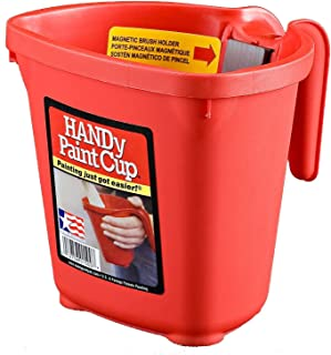 product image for HANDy 1500-CC HANDy Paint Cup (3 Pack)