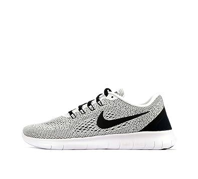 Nike  Nike Free Rn H  Damen Jazz modern