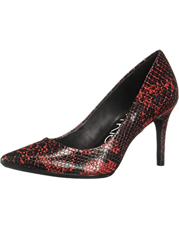 132ecaa31 Women's Pumps & Heels| Amazon.com