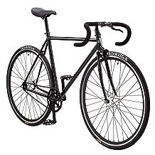 Pure Cycles Pure Fix Premium