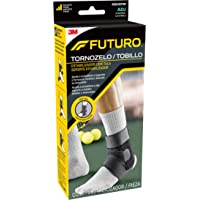 Futuro Sport Deluxe Ankle Stabiliser 46645EN