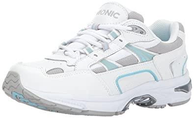 Vionic Women's Walker Athletic Shoe G9RKurQDQB